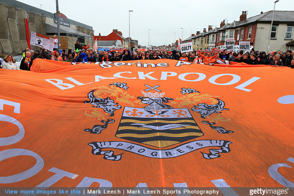 blackpool-fans