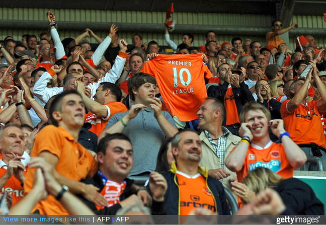 blackpool-wigan-premier-league