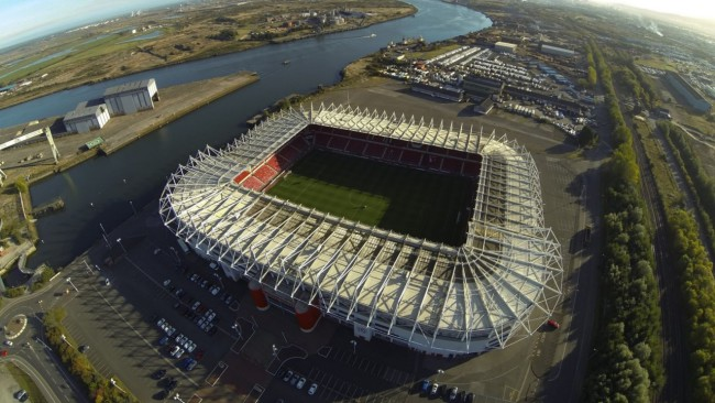 boro-riverside-stadium