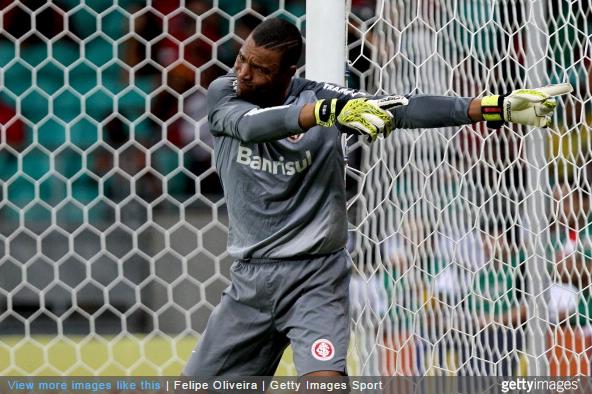 dida-goalkeeper1