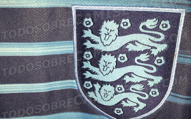 england-away-leaked1