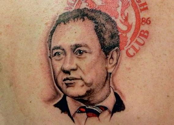 gibson-tattoo-boro