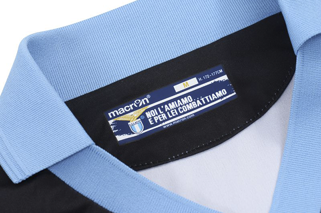 lazio-away-kit2