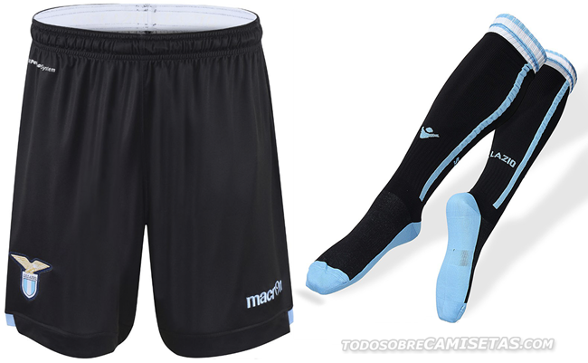 lazio-away-kit5