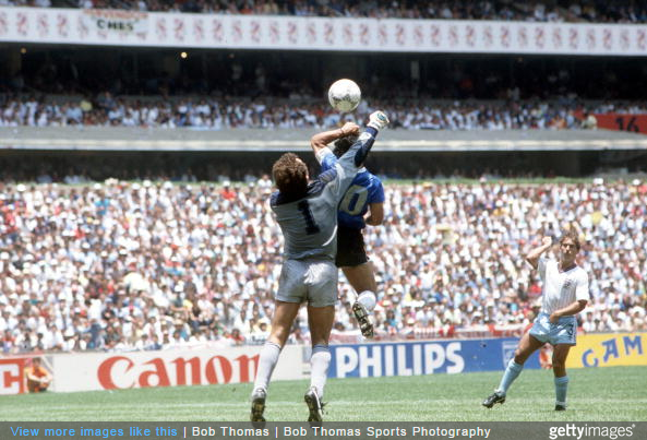 maradona-hand-of-god