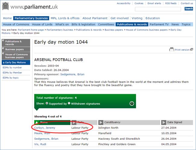 parliament-arsenal-corbyn1