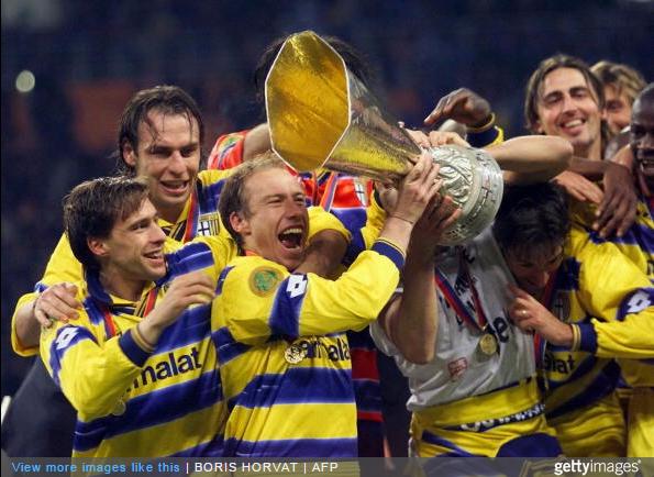 parma-uefa-cup