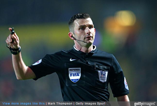 referee-oliver