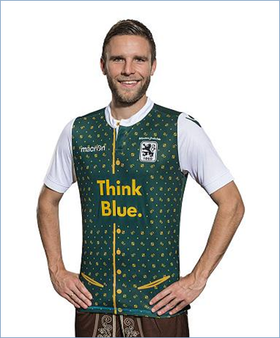 1860-munich-oktoberfest-kit