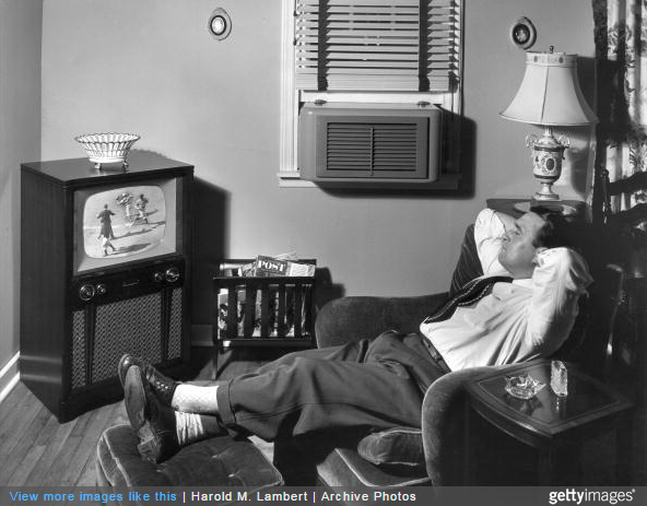 1960-television