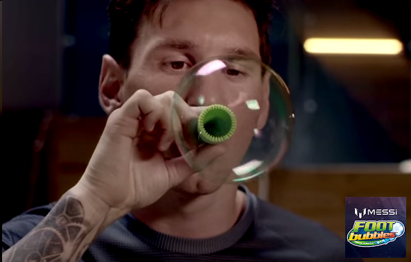 1messi-footbubbles