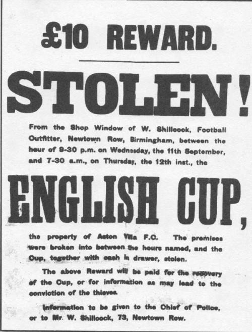 Aston_villa_1895-fa-cup-stolen