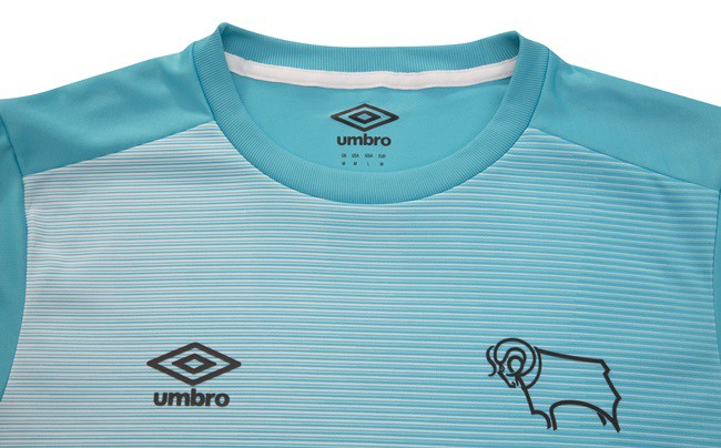 DERBY COUNTY_D