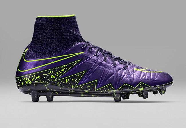Nike-Football-Soccer_ELECTRO_FLARE_HYPERVENOM_PHANTOM_II_FG_A_PREM_45460