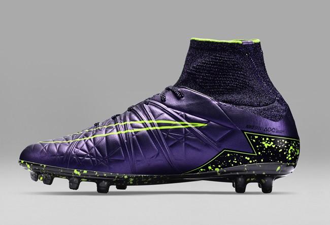 Nike-Football-Soccer_ELECTRO_FLARE_HYPERVENOM_PHANTOM_II_FG_C_PREM_45462