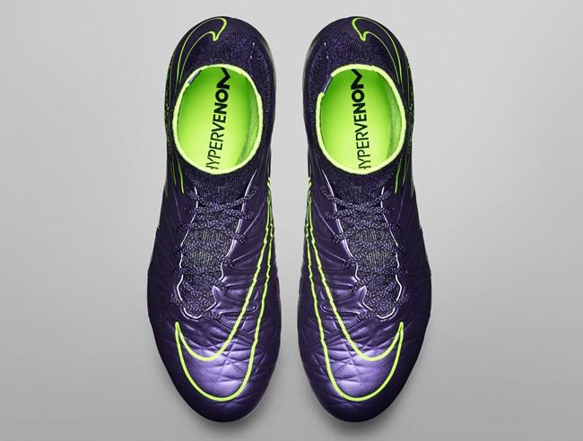 Nike-Football-Soccer_ELECTRO_FLARE_HYPERVENOM_PHANTOM_II_FG_D_PREM_45463