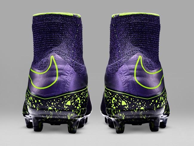 Nike-Football-Soccer_ELECTRO_FLARE_HYPERVENOM_PHANTOM_II_FG_F_PREM_45465