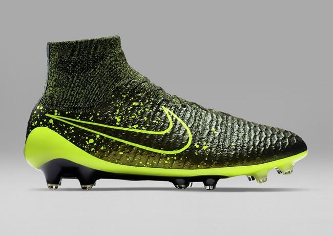 Nike-Football-Soccer_ELECTRO_FLARE_MAGISTA_OBRA_FG_A_PREM_45483