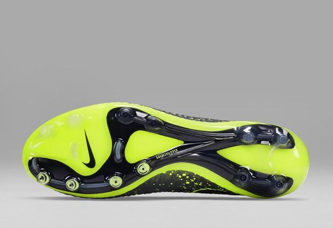 Nike-Football-Soccer_ELECTRO_FLARE_MAGISTA_OBRA_FG_B_PREM_45484