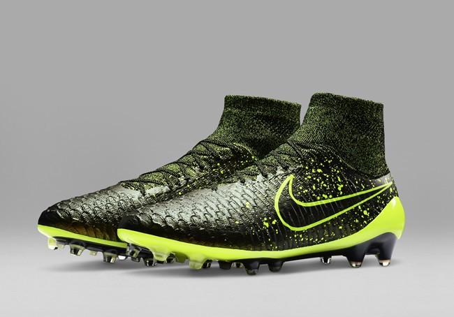 Nike-Football-Soccer_ELECTRO_FLARE_MAGISTA_OBRA_FG_E_PREM_45487