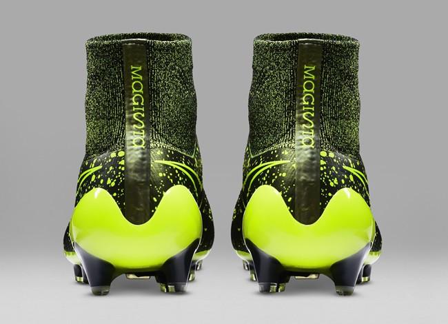 Nike-Football-Soccer_ELECTRO_FLARE_MAGISTA_OBRA_FG_F_PREM_45488