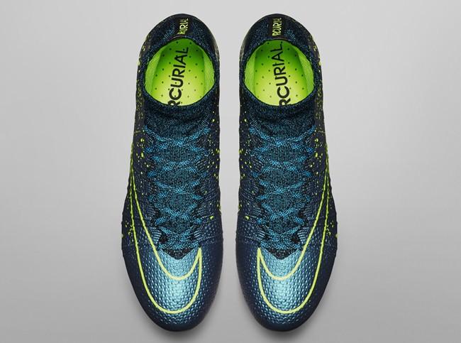 Nike-Football-Soccer_ELECTRO_FLARE_MERCURIAL_SUPERFLY_FG_D_PREM_45509