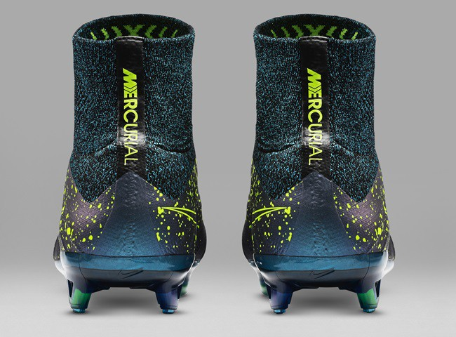 Nike-Football-Soccer_ELECTRO_FLARE_MERCURIAL_SUPERFLY_FG_F_PREM_45511