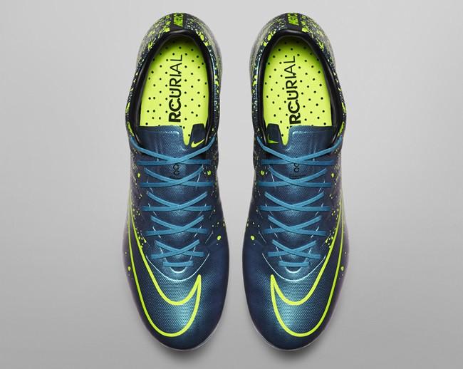 Nike-Football-Soccer_ELECTRO_FLARE_MERCURIAL_VAPOR_D_PREM_45517