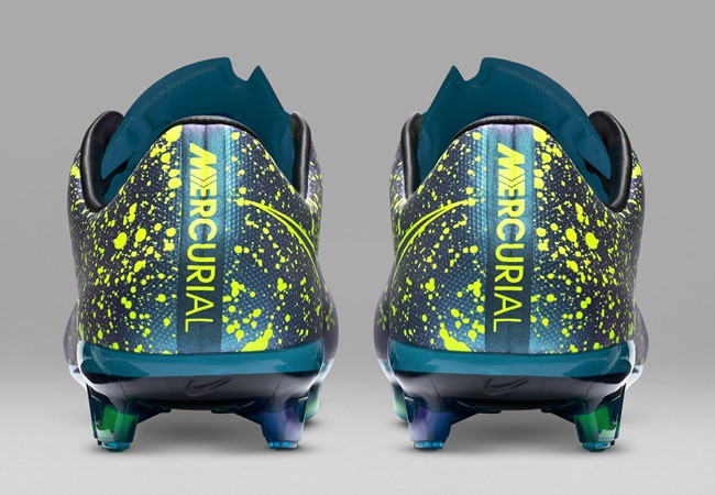 Nike-Football-Soccer_ELECTRO_FLARE_MERCURIAL_VAPOR_F_PREM_45519