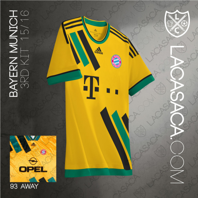 adidas15-bayern-3rd-1024x1024