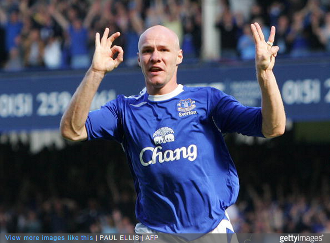 andy-johnson-everton