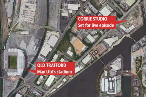 corrie-united-map