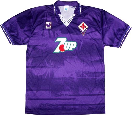 fiorentina-93-94-home