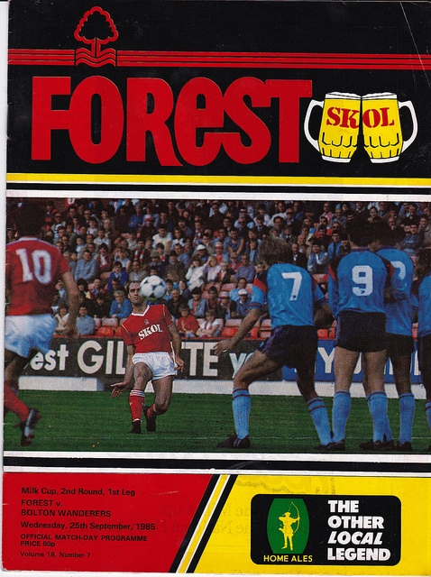 forest-bolton