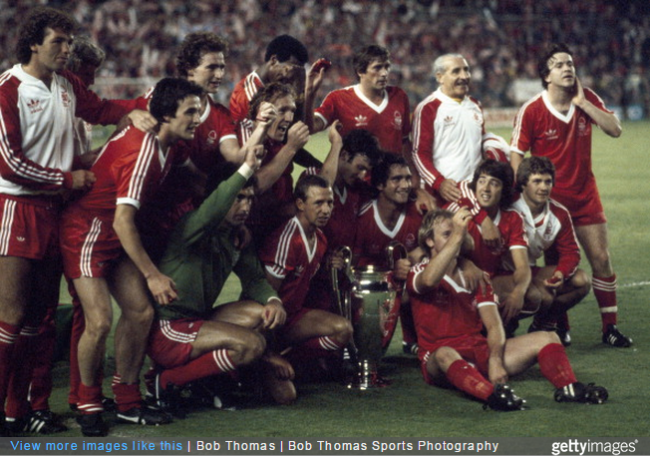 forest-european-cup