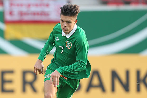 grealish-ireland