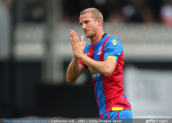 hangeland-train-palace