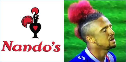hery-hair-nandos