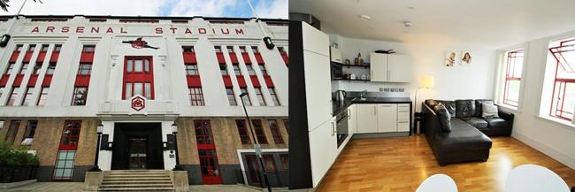 highbury-stadium-flat1
