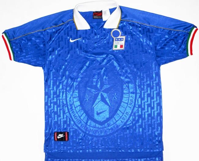 italy-1995