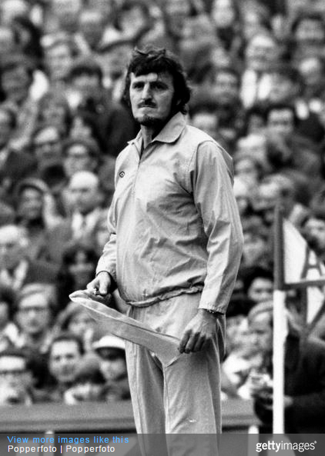 jimmy-hill-linesman