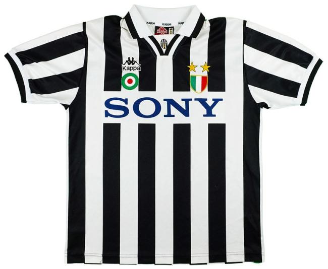 juventus-95-97