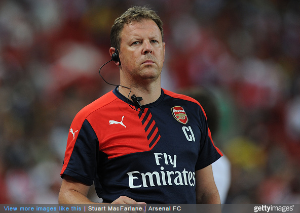 lewin-arsenal-physio