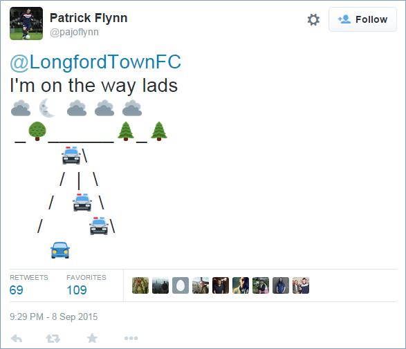 longford-tweet1
