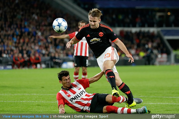 luke-shaw-injury-psv1