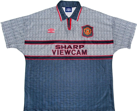 man-united-95-grey
