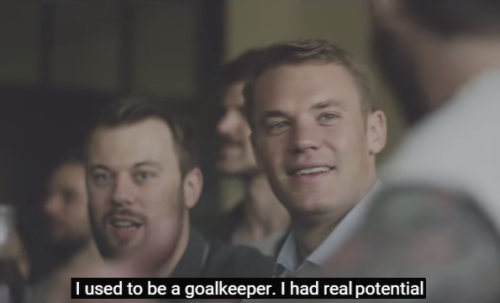 neuer-coke-advert