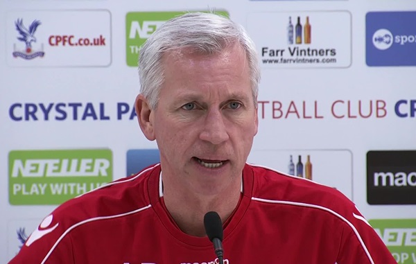 pardew-tottenham-press