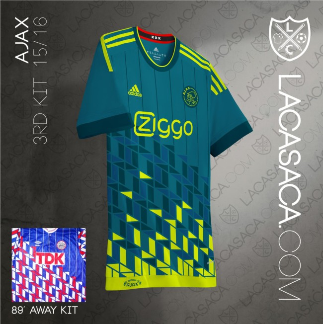 adidas16template col ale