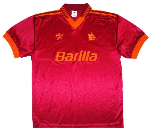 roma-home-92-94